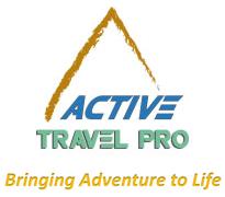 www.activetravelpro.com