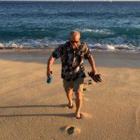 Los Cabos, Mexico: Desert Meets the Sea Adventure