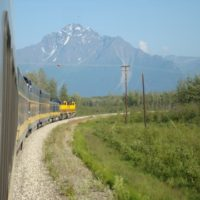 How to Choose Your Alaskan Cruise Adventure