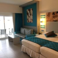 Choosing Your Cancun or Riviera Maya, Mexico Resort