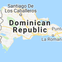 "Dominican Republic ""Has It All""!"