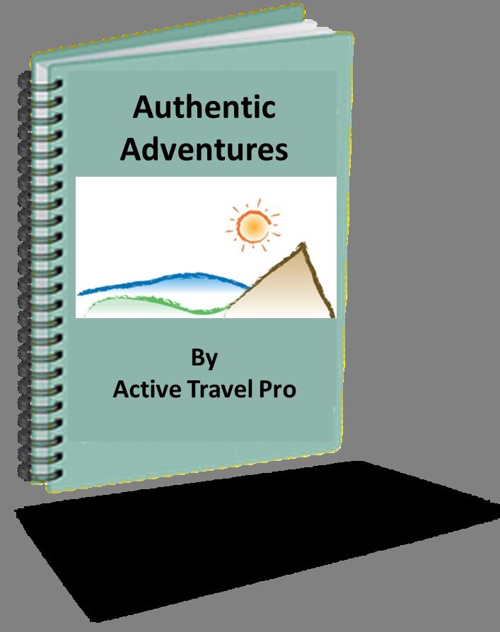 Auth-adventures-book